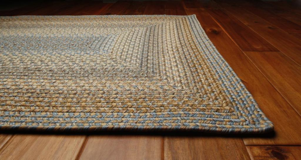 braided rugs sea breeze braided rug LSZUWJM