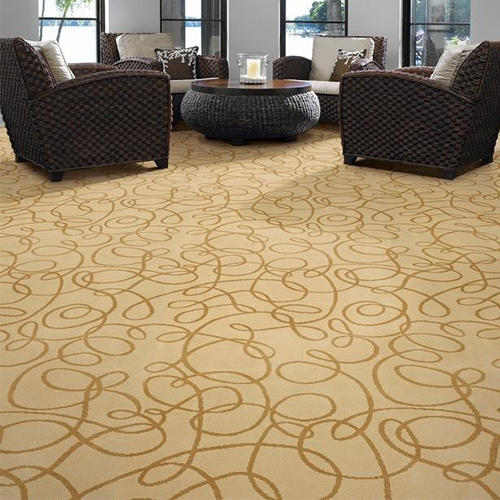 brown carpet flooring, size: 160*160cm,240*240cm,240* RMIXPOV