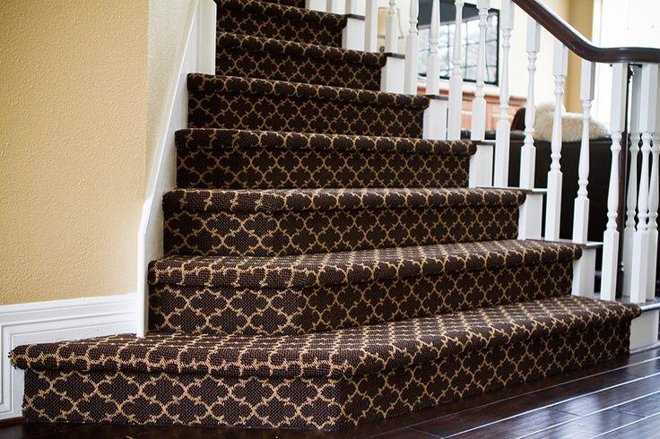 buy stylish variations in carpet for stairs - designinyou PRYSUIX