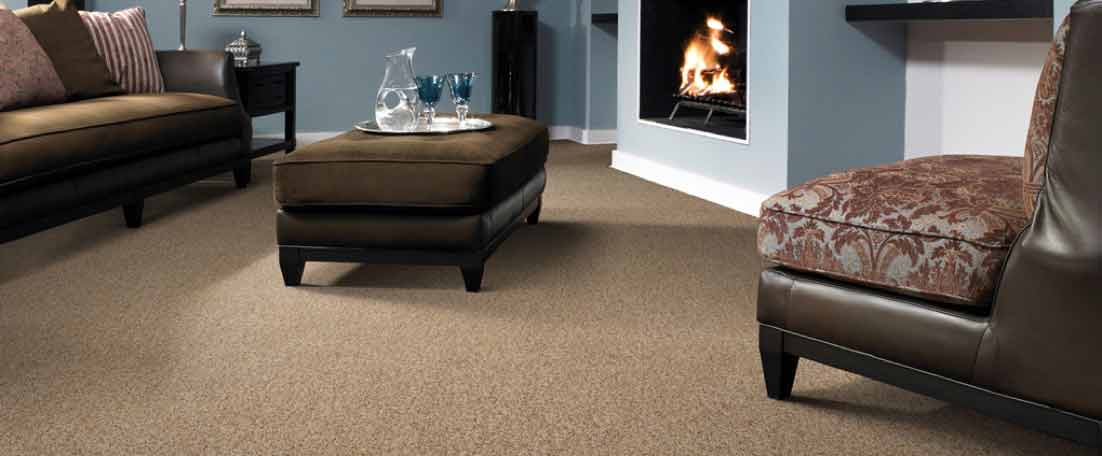 carpet and flooring ideas carpet CQSBCUX