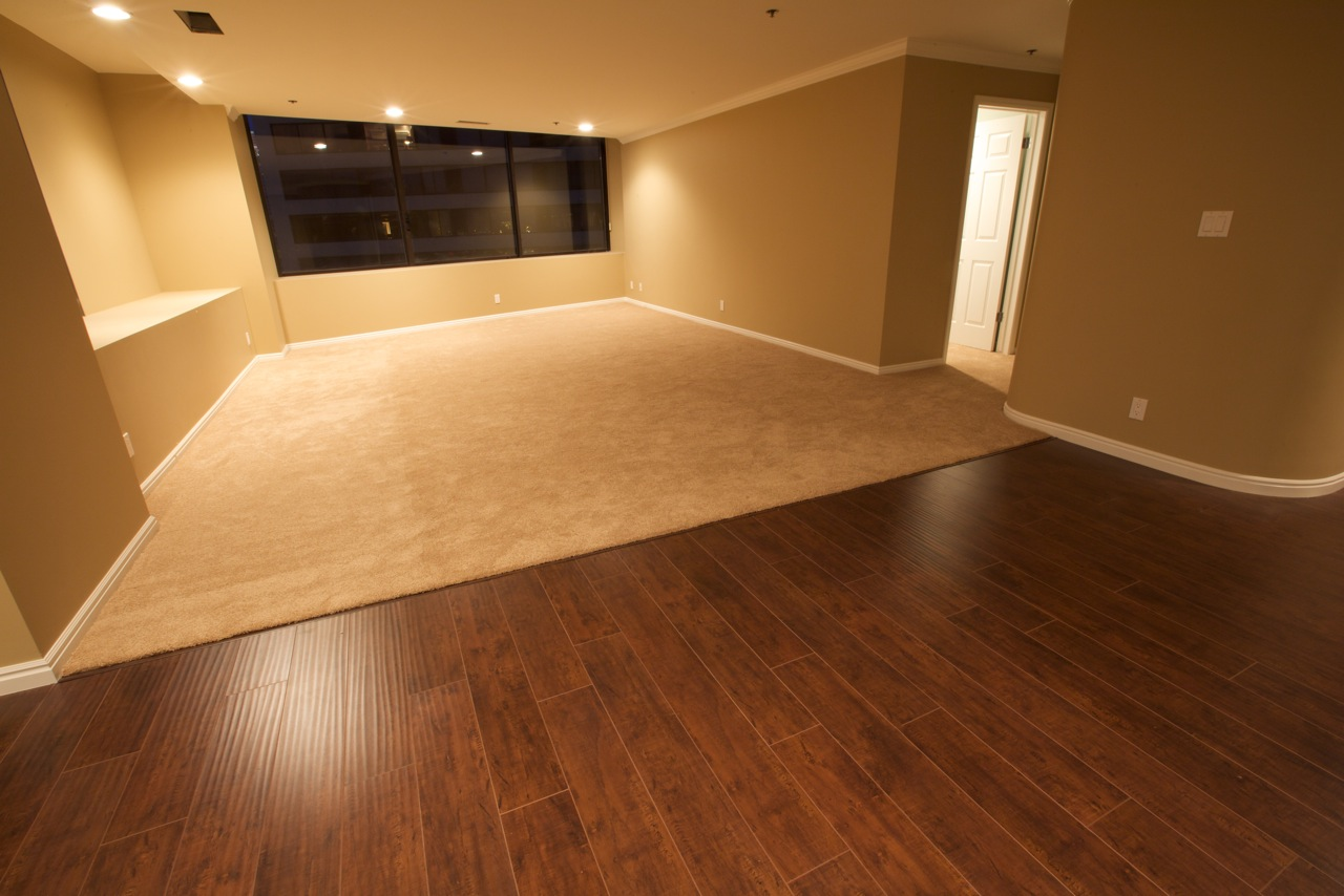 carpet and flooring ideas carpet vs wood flooring pros and cons. RAGIZRE