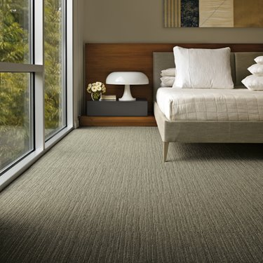 carpet and flooring ideas floor carpets NEIIHNL