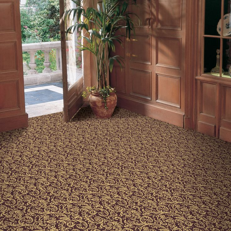 carpet and flooring ideas old fashioned #carpeting by #kane pushing for a #rustic style. really like KXIGJTV