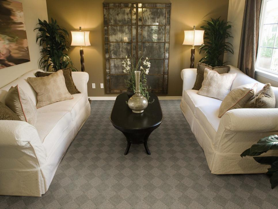 Carpet design ideas 12 ways to incorporate carpet in a roomu0027s design   diy TLSTRUU