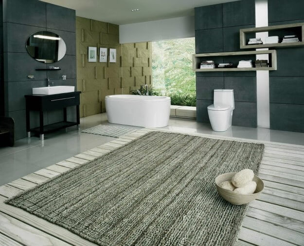 Carpet design ideas bathroom carpet design ideas with extra large carpet PKHNYVZ