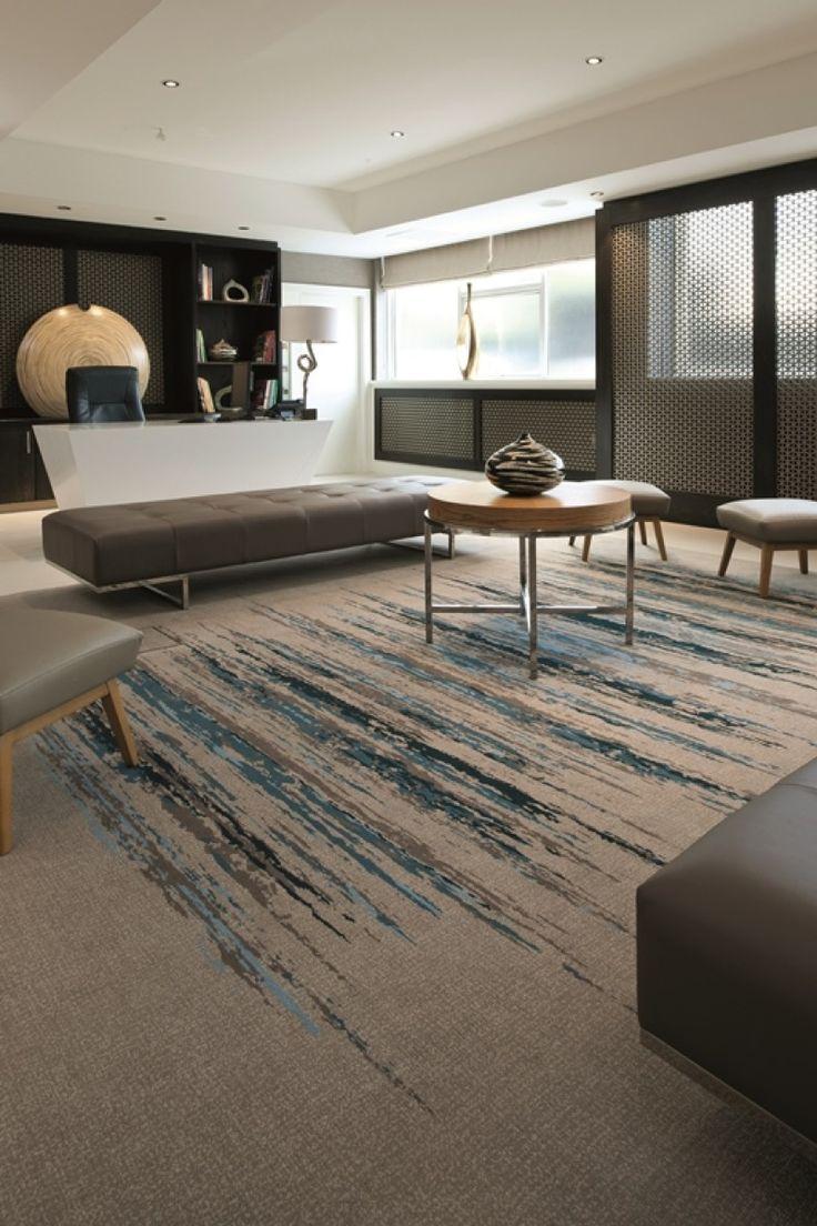Carpet design ideas living room:carpet ideas for living room painless pictures inspirations  best design on KEKIVTN