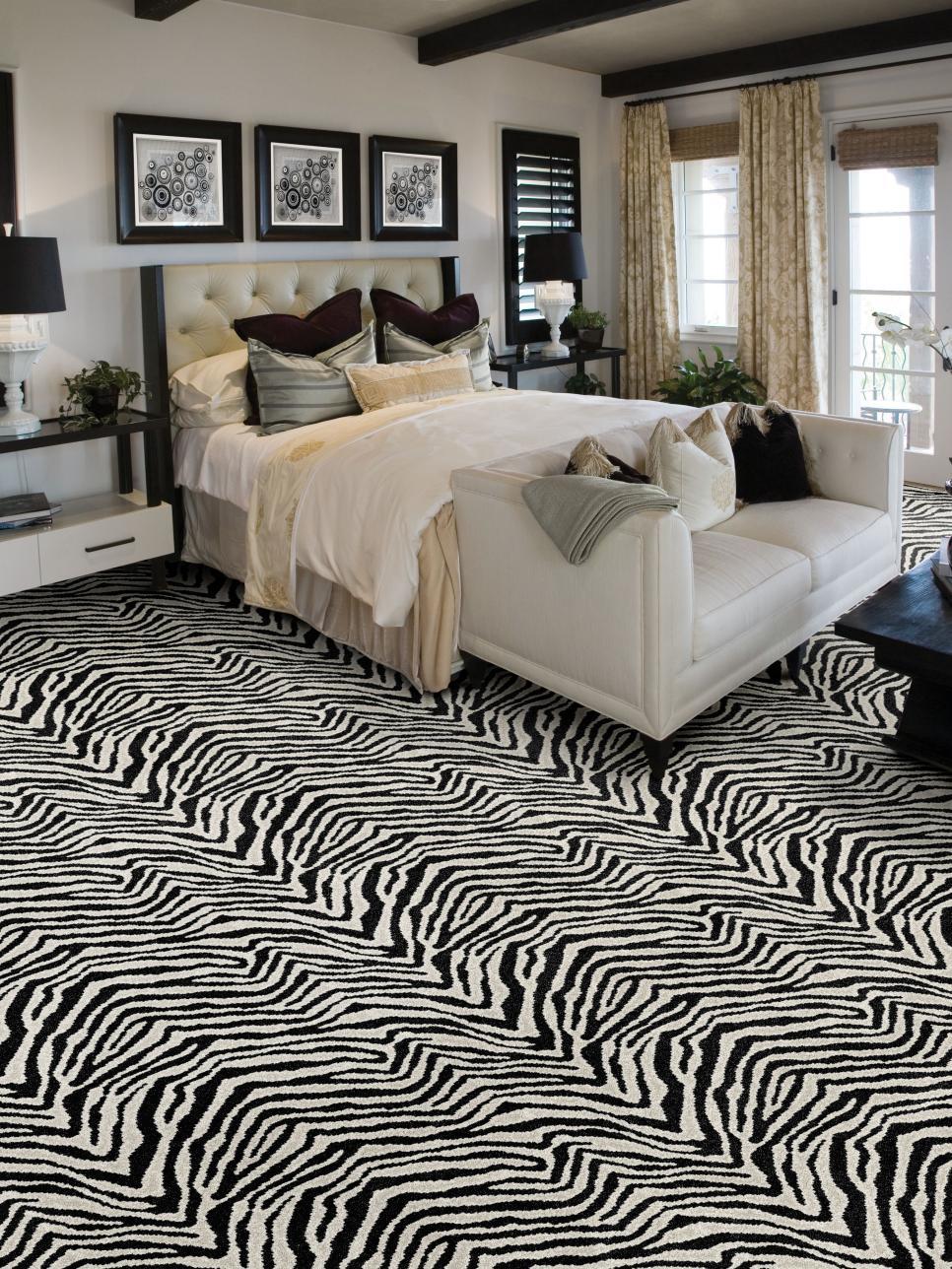 Carpet design ideas loft living room KFXFPIN