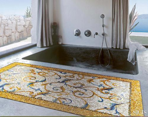 Carpet design ideas luxury carpet design ideas JVBEEOE