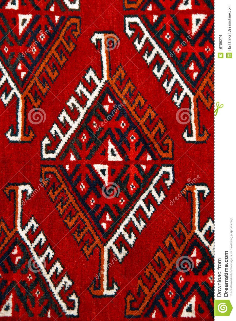 carpet design images anatolian carpet design QQLHIZP