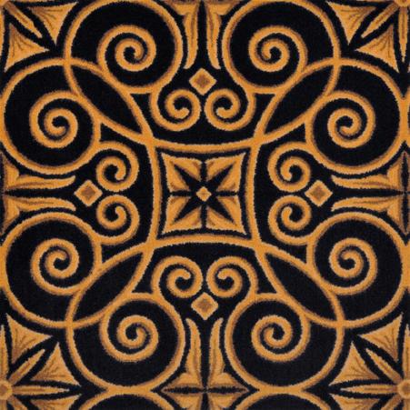 carpet design images antique scroll design home theater carpet MBACUES