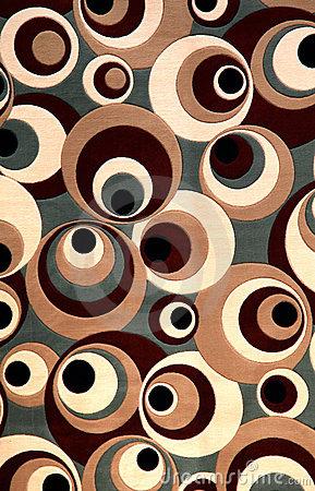 carpet design images carpet design KCJQTDU