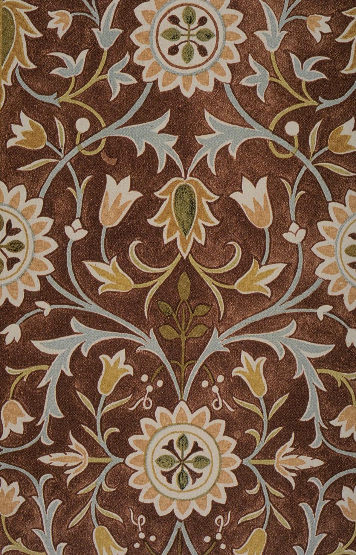 carpet design images file:morris little flower carpet design detail.jpg DRJGMUV