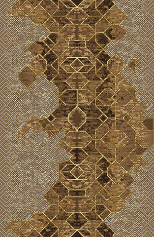 carpet design images k14860a-8k01 draft more · fabric rugcarpet designroom ... ISLDKWH