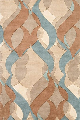 carpet design images modern masters   modern rug masters 1   new wave nw-97 multi clearance WOOBKQF