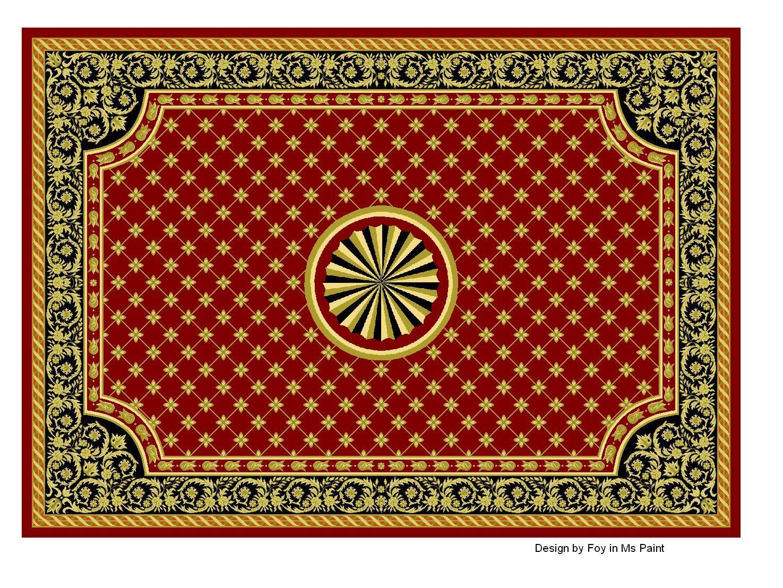 carpet design images simple carpets designs YKQHISN