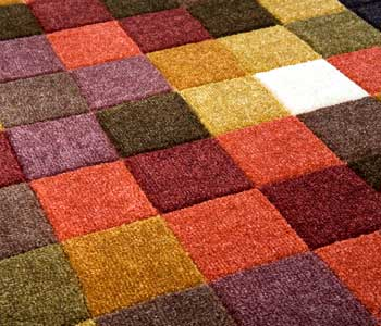 carpet flooring carpet-flooring-images-nd4g86rs XKVQFCO