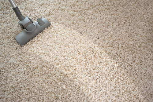 carpet flooring carpet GWFRLTE
