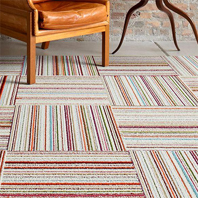 carpet flooring carpet tile RFSTBCO