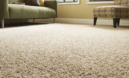 carpet flooring XWVZZJL