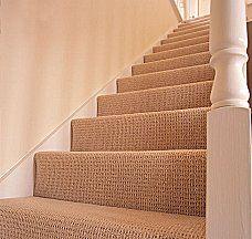 carpet for stairs nice neutral carpet. HOORJVG