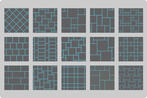 carpet installation patterns decoration in tile installation patterns tile installation patterns tile installation  patterns 1000 UZUGEMN