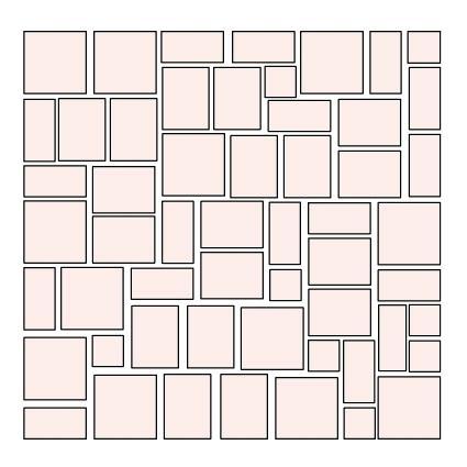 carpet installation patterns tile laying patterns pattern a carpet tile installation patterns monolithic LGXMMZE