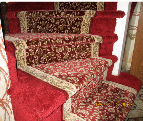 carpet runner on carpet also our product line will be expanded into a much larger selection of NCWXNJM