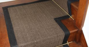 carpet runner on carpet carpet runner for stairs with landing POQXUMI