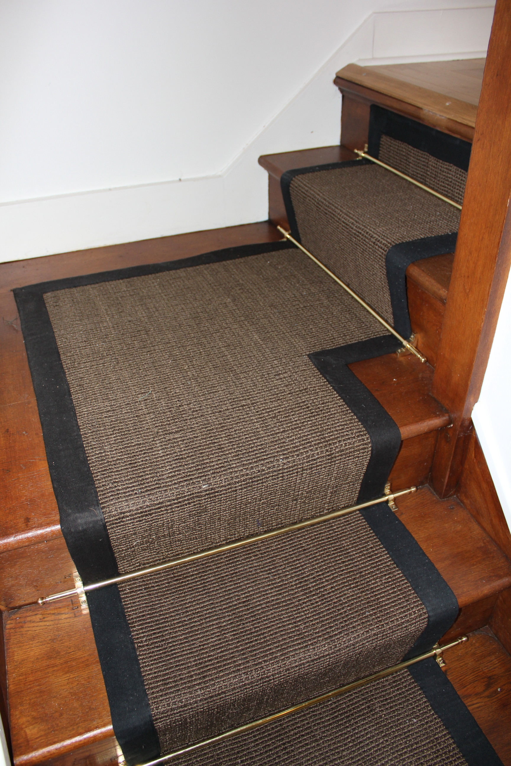 Some uses for carpet runner