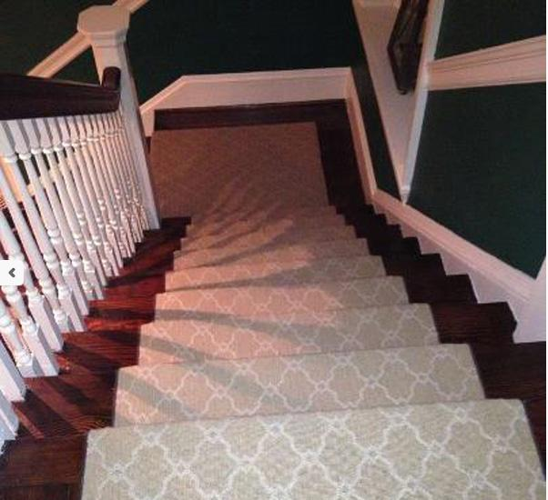 carpet runner on carpet carpet runner stairs are you looking for the perfect carpet to use on PQKMKJP