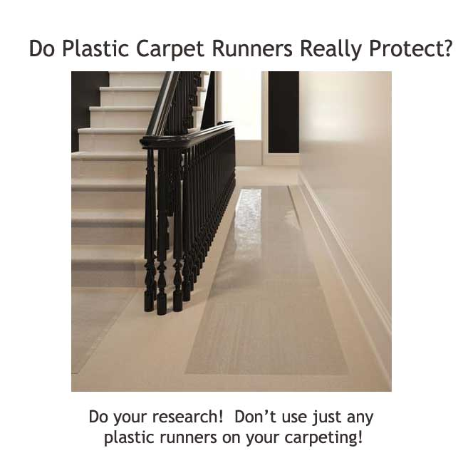 carpet runner on carpet plastic carpet runners CANGZEW