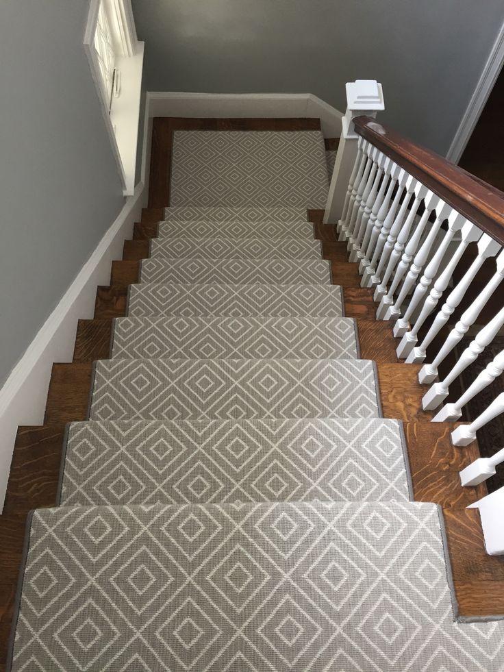 carpet runners review stair carpet runner RRXJNQD