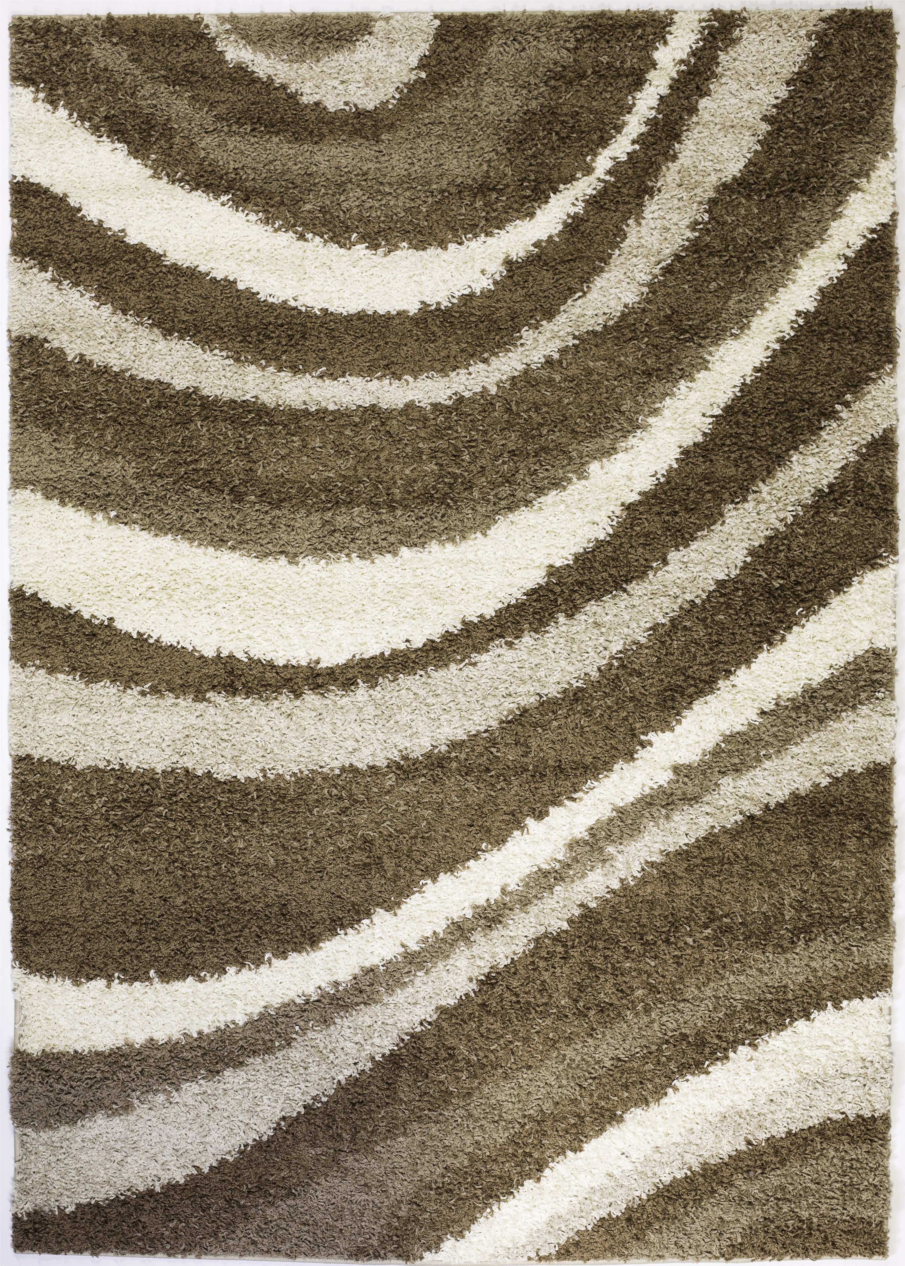 carpet texture modern modern brown carpet texture NCLMFZR