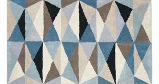 carpet texture modern modern carpet textures TNDISUW