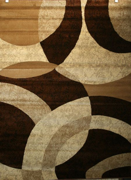 carpet texture modern pics for brown modern carpet texture residential planning textures  inspirations 3 RWGLUHB