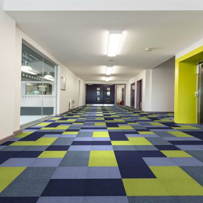 carpet tile designs carpet tile patterns paragon carpet tiles the uk leading carpet tile company GYDSURA