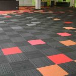 Pros of buying a carpet tile