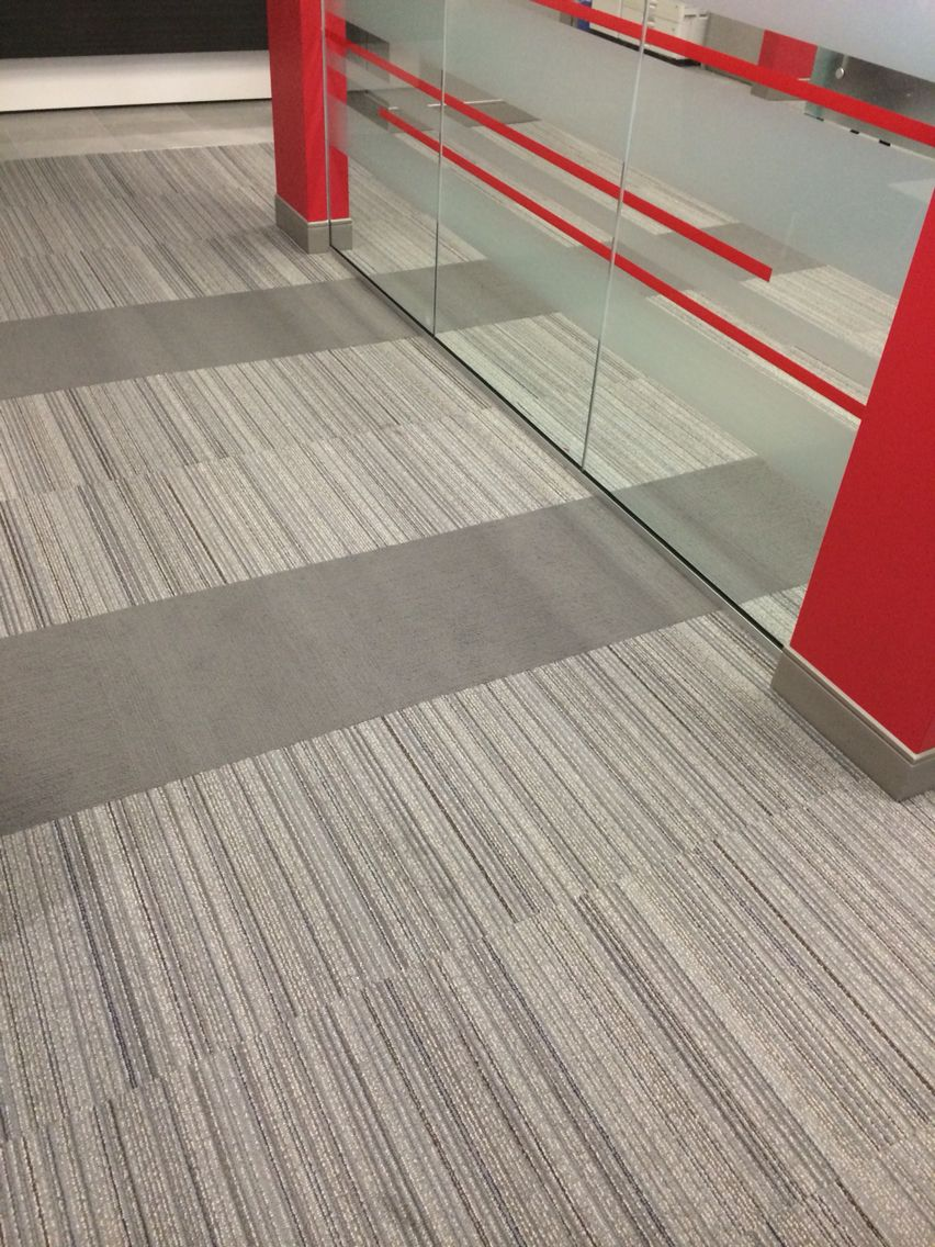 carpet tile designs interface carpet tile - sew straight at veritaaq in toronto - office design NRDJNBS