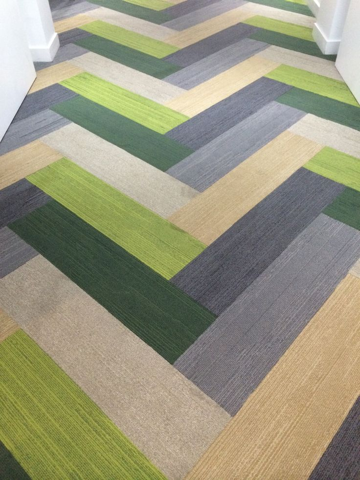 carpet tile designs plank carpet tiles OYBBYAE