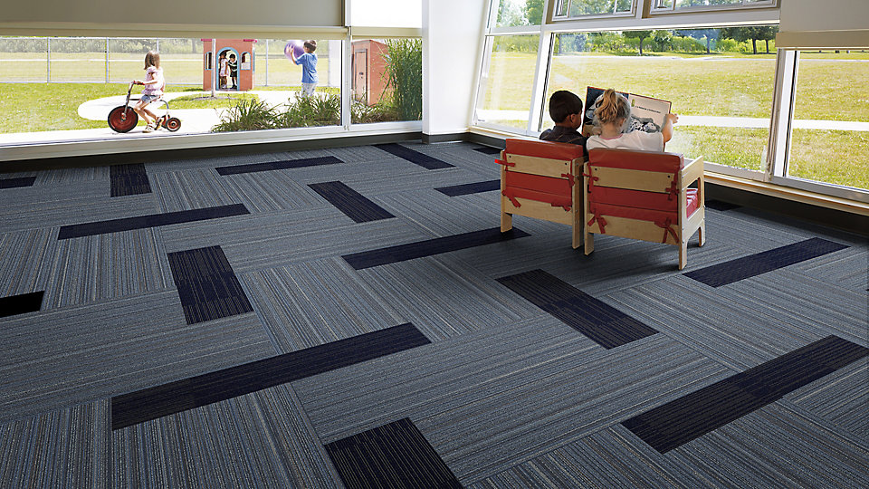carpet tile designs u003cbu003eproductu003c/bu003e sew straight u003cbu003ecolouru003c/ NBAXQAM