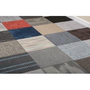 carpet tiles diy 20 PLDUCOC