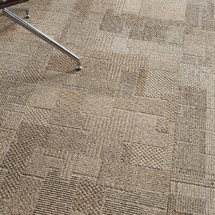 carpet tiles save DXWDBCN