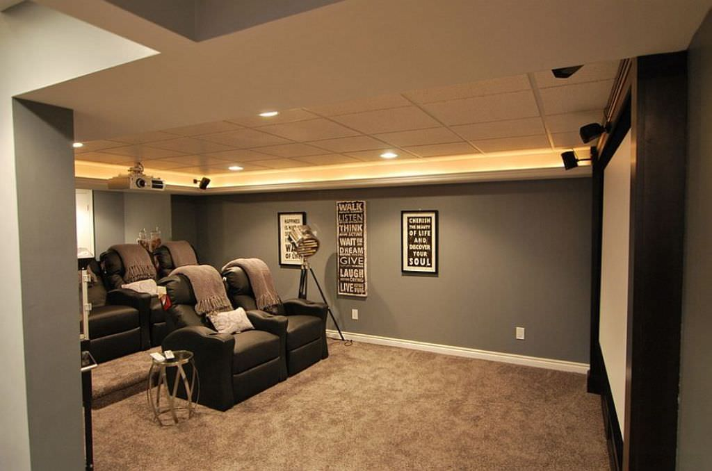 carpeting ideas basement carpet ideas patterns VDWXRGZ