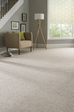 carpeting ideas big soft textures make your home feel luxuriously cosy keep the decor MUEIWRQ