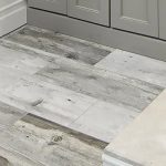 How and why should you buy a floor tile?