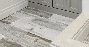 ceramic floor tile RIZQCTB