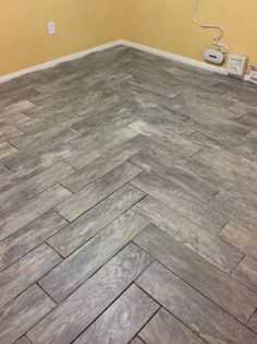 ceramic floor tile wood pattern astilla oak wood look floor tiles | floors i like | pinterest | JNBIXLJ