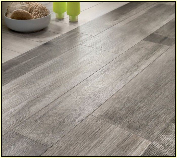 ceramic floor tile wood pattern floor tiles that look like wood grain 6584 wood grain ceramic tiles canada VFXTRGN