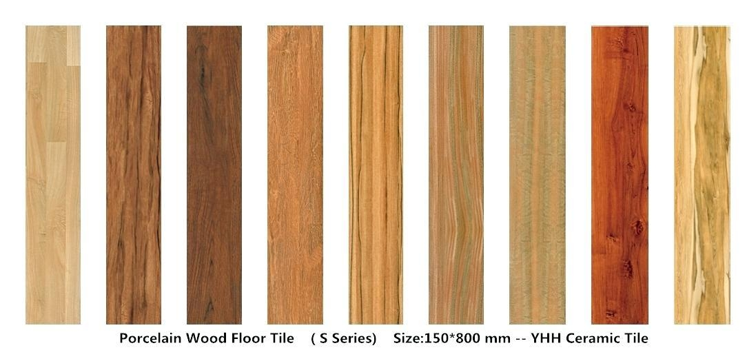 ceramic floor tile wood pattern fresh wood grain effect ceramic floor tiles - wood pattern floor tiles - FOAMTKJ