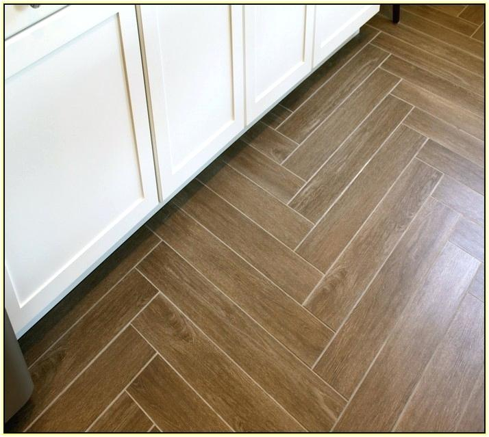 ceramic floor tile wood pattern wood pattern ceramic tile wood pattern ceramic tile wood grain ceramic tile YHEDAXR